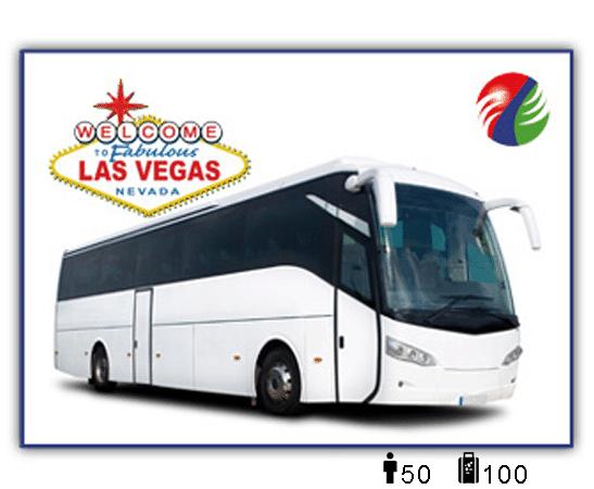 Transfers World Hosts Usa Tours